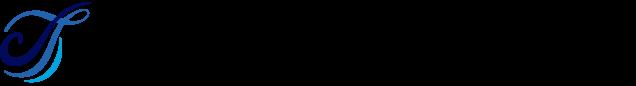 コムシステクノ株式会社